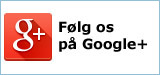 google-plus-bund-