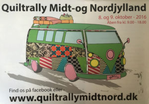 quiltrally-2016-for