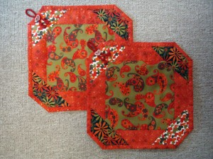 hannes patchwork lilly